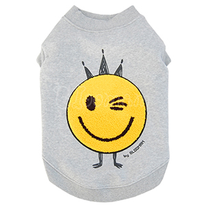 스마일킹(smileking) 3XL~6XL